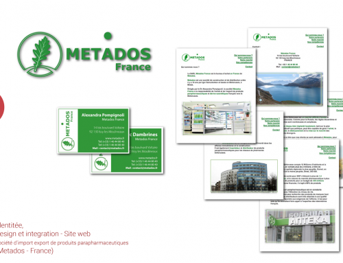 Metados – 2009