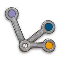 Logo-vbe-cp-ux